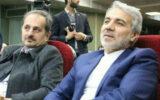 دلیل استعفای مشکوک کیوان محمدی نماینده نوبخت در گیلان چه بود؟!