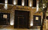 راهاندازی نخستین مرکز تخصصی طلا، جواهر و صرافی گیلان