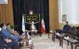 یک دیدار با پدرمعنوی استان لزومی به کسب اجازه از شورای ائتلاف گیلان ندارد/ دو استاندار اخیر ضعفهای جدی مدیریتی داشتند